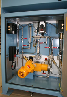 Chemical-Injection-Systems1