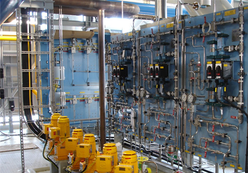 Chemical-Injection-Systems2
