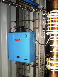 DAC-Deluge-Valve-Control-Cabinet1