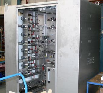 Wellhead-Control-Panels1