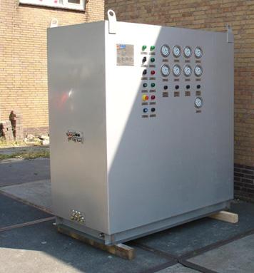 Wellhead-Control-Panels2