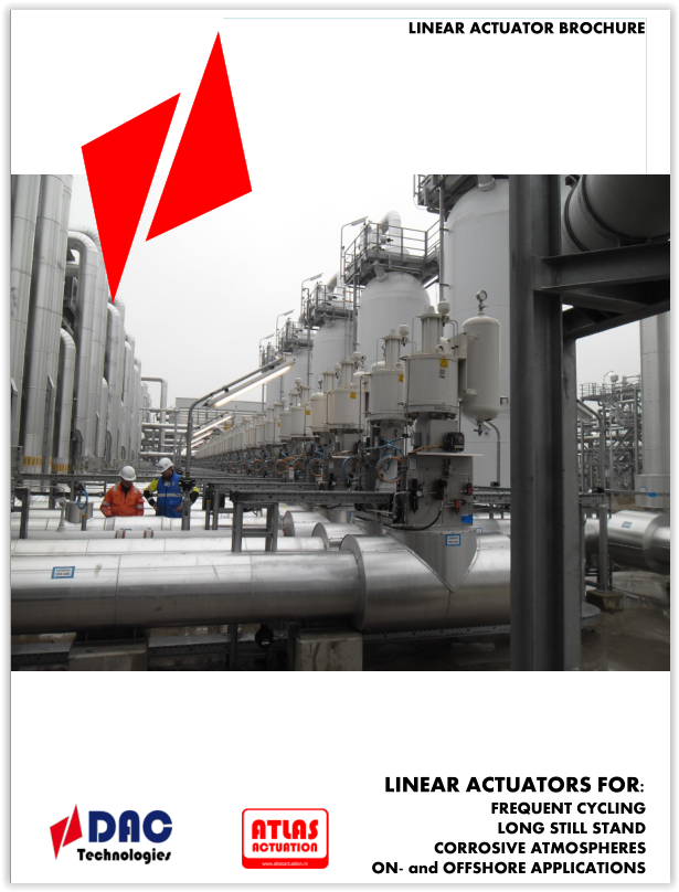 Downloads-Linear-Actuator-Brochure